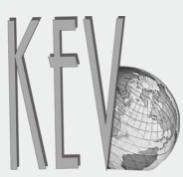logo kev