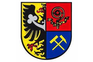 Znak Poruby